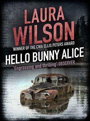 Hello-Bunny-Alice-Front-Cover