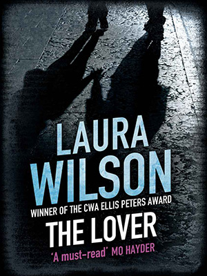 Buy this Book Download chapter 1 of The Lover