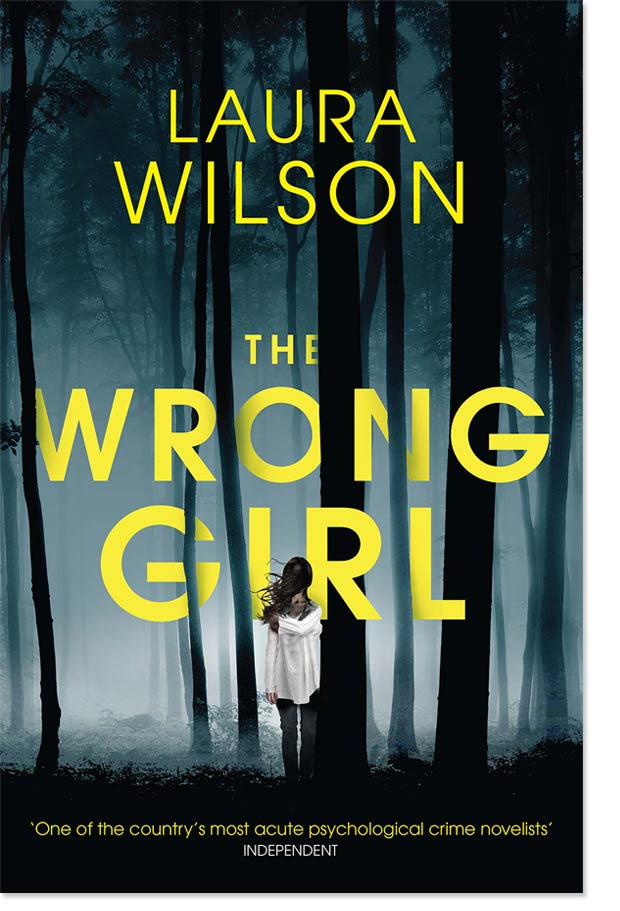 wrong-cover-2